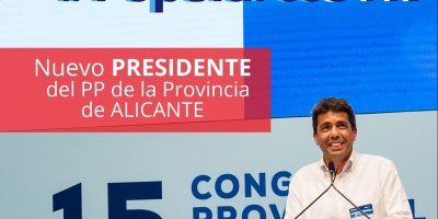 Boletín Informativo  #PopularesSVR Nº2 Julio-Agosto 2020