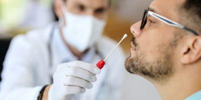 EL PP PIDE QUE SE INVIERTAN RECURSOS MUNICIPALES EN UN PLAN DE TEST PCR