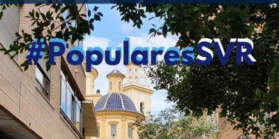 BOLETÍN Nº 4 #PopularesSVR Octubre 2020